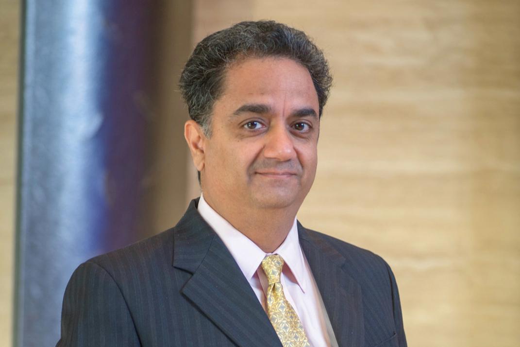 Power List 2019 - Manav Thadani