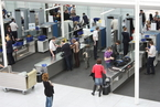 Baggage screening gets smarter, as the Airports Authority of India plans to trial AI-based system at 9 Indian airports