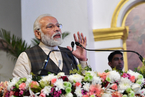 India to be developed as 'Centre of Heritage Tourism for the World,' announces PM Modi