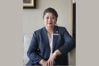Abanti Gupta joins Kochi Marriott Hotel, Courtyard by Marriott Kochi Airport Hotel & Port Muziris, A Tribute Portfolio Hotel as multi-property director of human resources