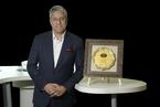 Sanjay Sethi wins Hotelier India's Hall Of Fame Award
