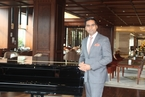 Sheraton Grand Bengaluru Whitefield Hotel appoints Ajay Dhasmana as front office manager