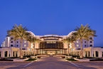 JW Marriott expands its footprint; opens a new hotel in Muscat