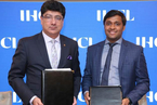 IHCL parters with Kanha Hotels & Spa to open a new Taj hotel in Jaipur