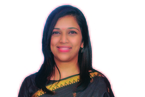 Devidyuti Ghosh is 'Director of Rooms of the Year'