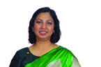 Divya Gupta is the 'HR Person of the Year'