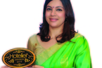 Nisha Dhage bags 'PR Person of the Year' award