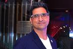 Dinesh Dahiya  joins Sayaji Hotels as their new vice president sales