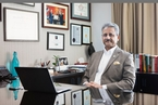 Exclusive interview with Vineet Verma, CEO & Executive Director, Brigade Hospitality Services Limited