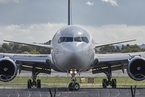 EasyJet prepares for post-COVID-19 Europe as continent considers reopening to tourism, says GlobalData