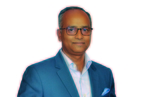 Kisholay Sharma bags 'Green Hotel of the Year' award for Club Mahindra Kanha