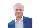 Harnessing hotels as hospitals? Possible if the two forge close synergies: Ajay Bakaya