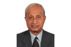 Hotel Association of India appoints Former Tourism Secretary, Madan Prasad Bezbaruah as Secretary General