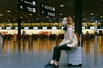 Travellers should 'wear to care' in the new normal says WTTC