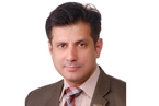 Aarya Lords Club and Resorts appointsAnil Chavan as General Manager