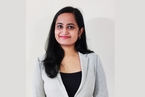 Anupriya Ghosh joins The Leela Palaces, Hotels and Resorts as Senior Director Revenue Strategy