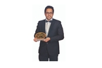 Aakash Bhutani is the IT Person of the Year