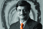 Veer Vijay Singh, CEO & MD, Trance Hotels shares his view on re-strategising for long term success