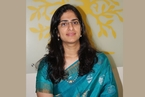 Exclusive Interview with Deepika Rao, MD and CEO, Ginger Hotels
