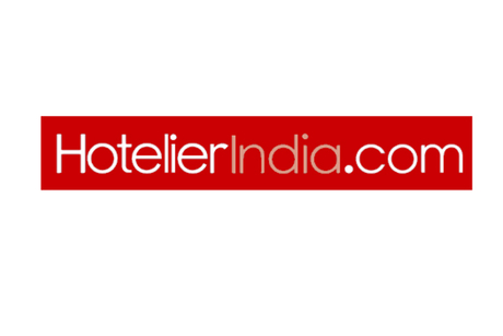 Marriott Global Design Asia Pacific Confluence powered by Hotelier India