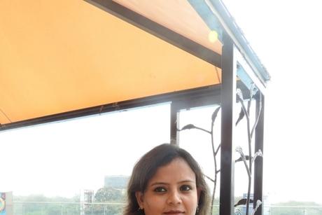 Koumaal Kapoor is Multi-Hotel Revenue Manager for Novotel Pune and Mercure Lavasa