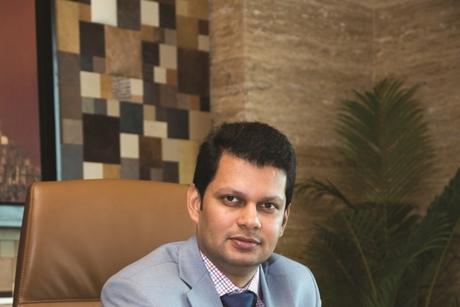 ABIL to open 500-room hotel in Navi Mumbai
