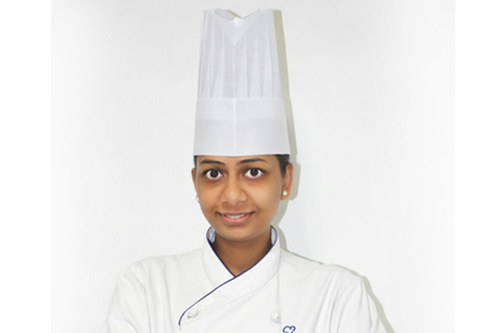 India participates in 'Asia Pastry Cup 2018' at Singapore