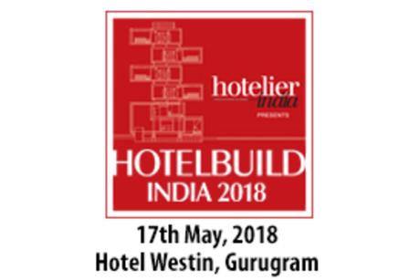 hotelbuild2018