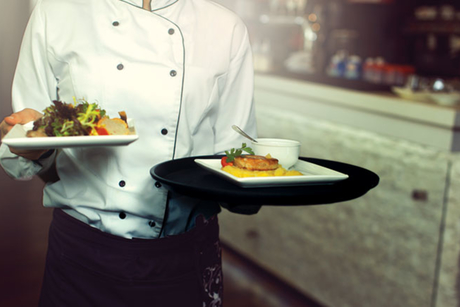 F&B Service in a Hotel: Understanding the Market, Trends, Innovation, Quality and Bottomline