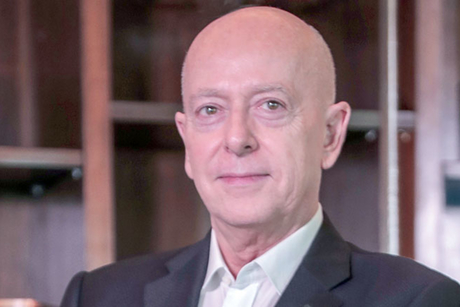 COO Interview: Cassé of AccorHotels on Indian hospitality market