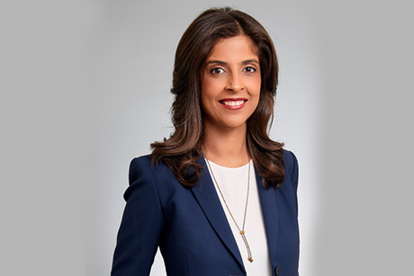 TripAdvisor appoints Kanika Soni as the president of their hotels business unit