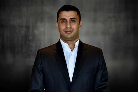 Abhay Singh joins The Westin Pune Koregaon Park as the director of operations