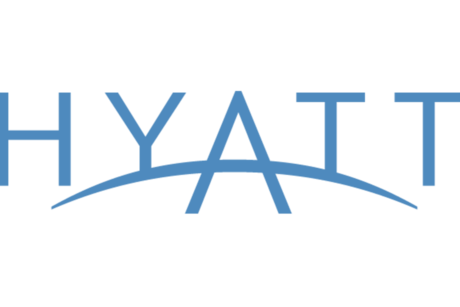 Hyatt Hotels ventures into 8 new markets, marking its presence in 27 cities across India