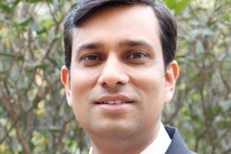 Hyatt Regency Gurgaon appointed Vishal Singh as General Manager