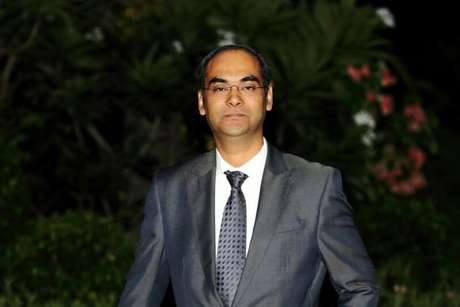 Hyatt Place Hampi appointed Shalabh Verma as general manager