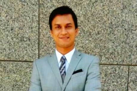 Holiday Inn Resort Kolkata NH6 appointed Projjwal Ghosh as director of sales and marketing