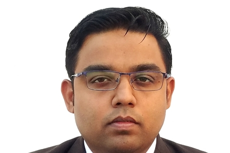 Cygnett Hotels and Resorts appoints Ankur Chandra as director-operations and development