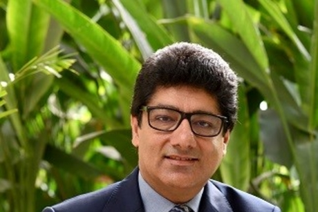 A Hotelier India Exclusive Interview: IHCL makes the right SeleQtions
