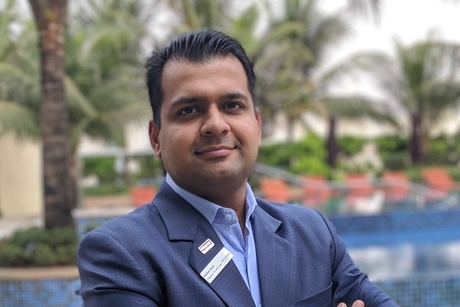 The Westin Mumbai Garden City appoints Akshay Sood as their director of food & beverage