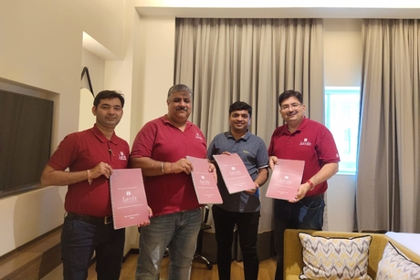 Lords Hotels and Resorts signs two new hotels in Rajkot