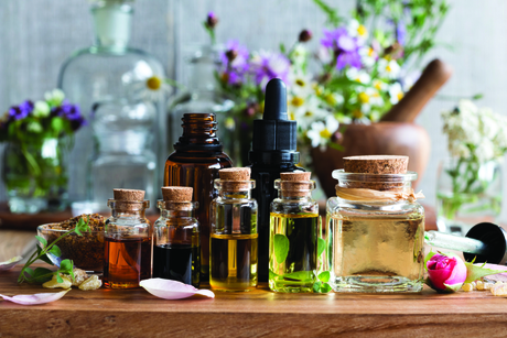 Aromatherapy solutions in hotels are now proving to be  powerful tools to transform a guest's experience