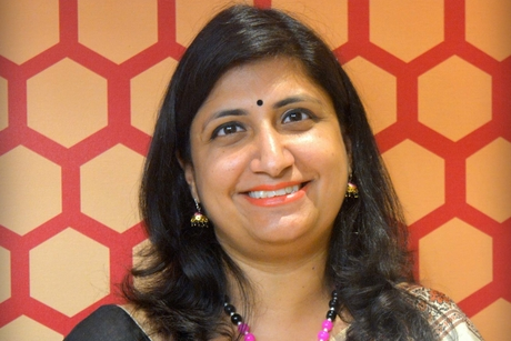Sunaina Sharma Manerker joins Grand Mercure Mysore as general manager