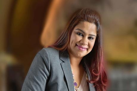 Prerna Daga appointed as assistant director – marketing and communications for The Westin Gurgaon, New Delhi and The Westin Sohna Resort and Spa