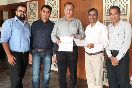 Seasons Sarovar Portico debuts in Udaipur