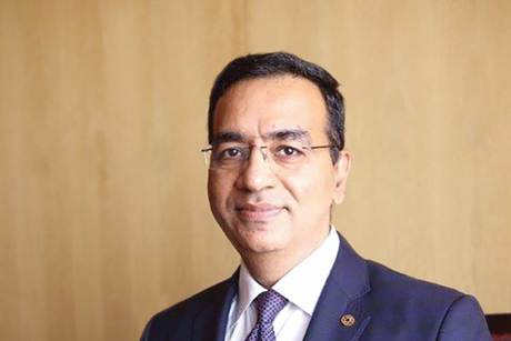 Parveen Chander Kumar, area director – West India and general manager, Taj Lands End, Mumbai, on the rise of the millennial consumers, and creating iconic F&B brands
