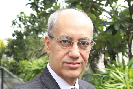 Sofitel Mumbai BKC appoints Vikas Kapai as general manager