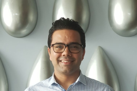 Alila Diwa Goa And The Diwa Club By Alila appoints Suveer Sodhi as general manager