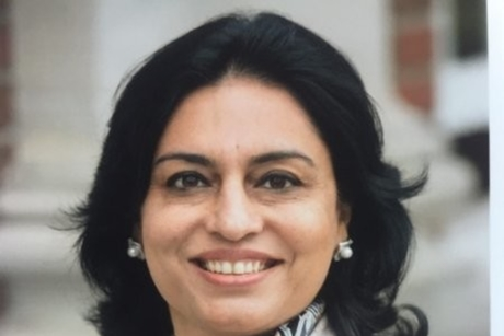 Ministry of Tourism appoints Rupinder Brar, IRS as Additional Director General (Tourism)