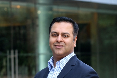 The Leela Ambience Convention Hotel, Delhi appoints Ashish Kumar Rai as general manager