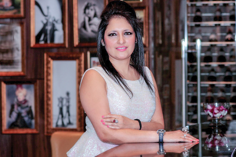 Sonica Malhotra, JMD, MBD Group talks about how technology is redefining hospitality operations